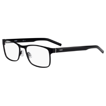 BOSS Orange BO1015 Eyeglasses